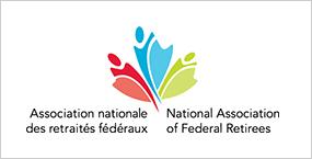 Association nationale des retraités fédéraux